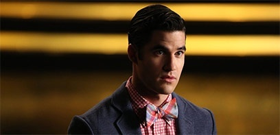 Darren Criss guest star du crossover entre The Flash et Supergirl